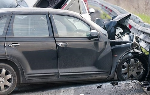 About Get The Best Cash On Accidental Cars