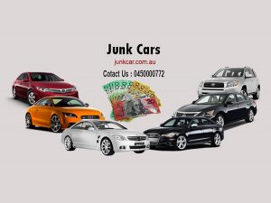 Cash for Cars Melbourne Southern Suburbs